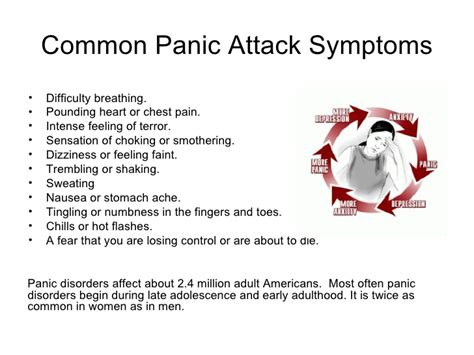 anxiety attack help for anxiety attacks