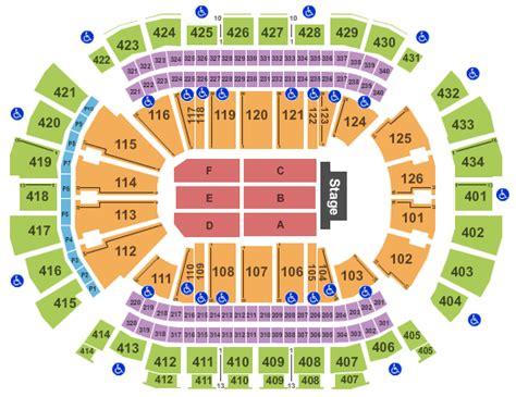 elton john quicken loans 2019 elton john houston concert tickets toyota center