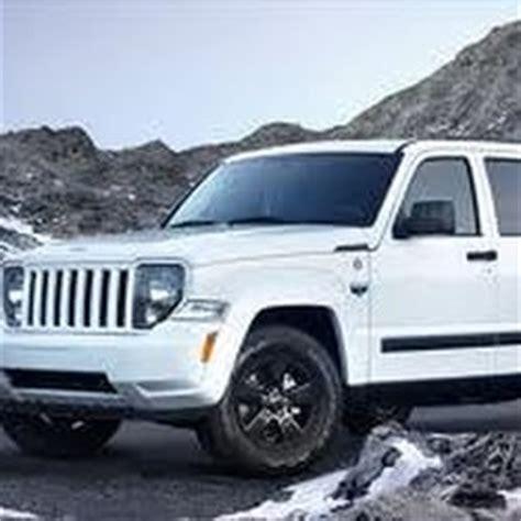 Chrysler Jeep Anchorage Anchorage Chrysler Dodge Jeep Ram Center Anchorage Ak