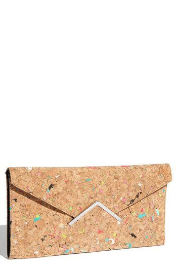 7 Excellent Envelope Clutches by 142 Best Images About Clutch Purse On Bags