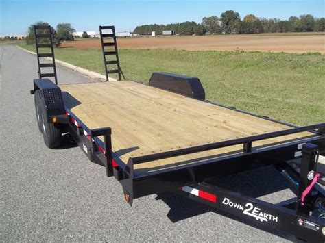 used boat trailer macon ga 17 best images about equipment trailers on pinterest