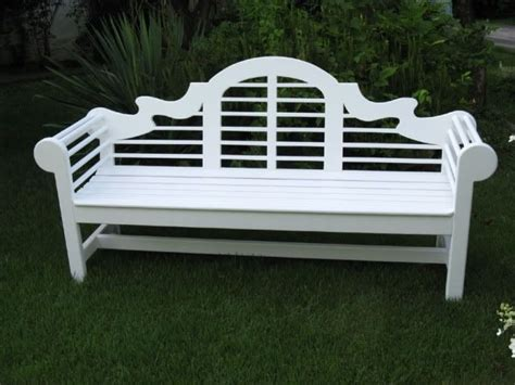 lutyens bench plans lutyens garden bench by william hutchison modified from a