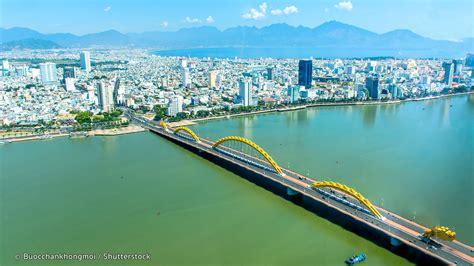 Da Search Da Nang Da Nang Hotels And Travel Guide