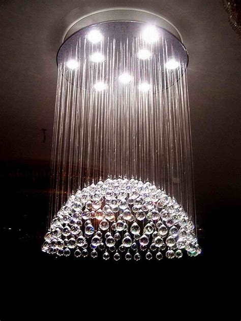 Chandelier Contemporary Choosing The Right Chandelier 18 Contemporary Ideas To Inspire