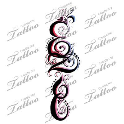 tattoo design marketplace marketplace tattoo tribal name 16921 createmytattoo com