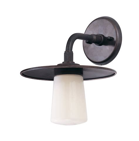 Troy Lighting B2300ab Edison Transitional Outdoor Wall Troy Outdoor Lighting Fixtures
