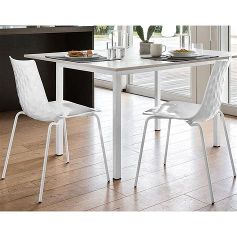 tavolo quadro calligaris tavolo quadro calligaris tavolino basso quadrato with