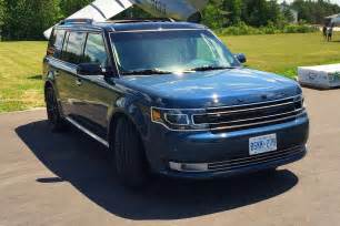 2016 ford flex limited ecoboost awd autos ca