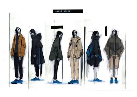 fashion design northumbria 538 best images about fashion sketches on pinterest ux