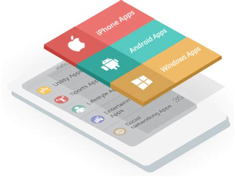 mobile application solutions mobile app development company in chennai