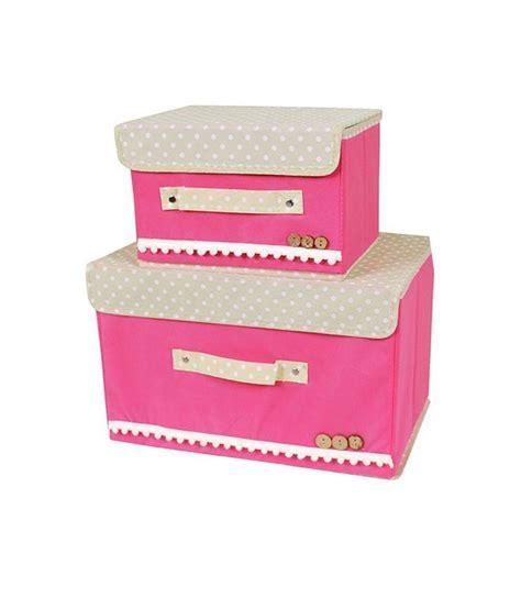 Promo 2 In 1 Multifunction Box Storage Box 555 Warna Ungual210 multi purpose foldable storage box set of 2 1 big box 1