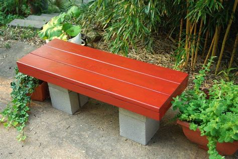 how to make a concrete garden bench concrete garden bench with storage med art home design