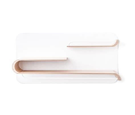 White Metal Shelf by L Shelf White Metal Wall Shelves From Rafa