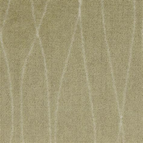 milliken area rugs milliken area rugs imagine rugs flow willow striped rugs rugs by pattern free shipping