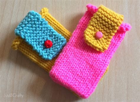 easy things to knit for beginners 5 knits for beginners just b crafty