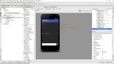 java where is android studio layout preview stack java android studio image view not loading from drawable