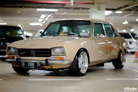 peugeot 504 modified peugeot 504 automobile pinterest voitures caisse et