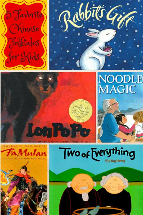 folklore picture books 5 favorite folktales for a book enough