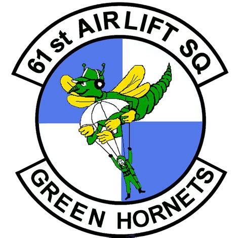 squadron patch template 61tcs product 3