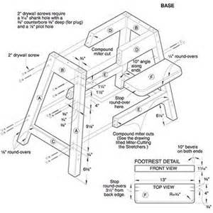 Create Woodworking Plans Online Rocking Chair Plans Kits Free Ebook Download How To Made
