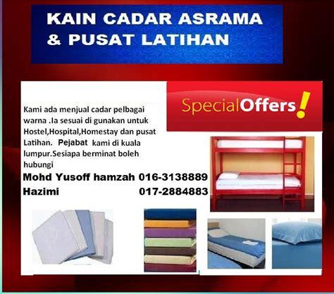 Selimut Hospital kedai menjual kain cadar dan selimut hospital jualbeli shop classifieds forum