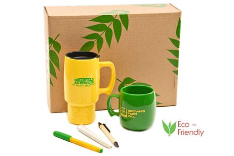 Environmentally Friendly Giveaways - information packaging products eco friendly custom packaging products made from
