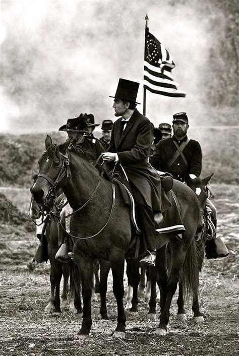 abraham lincoln and the union best 25 abraham lincoln ideas on abraham