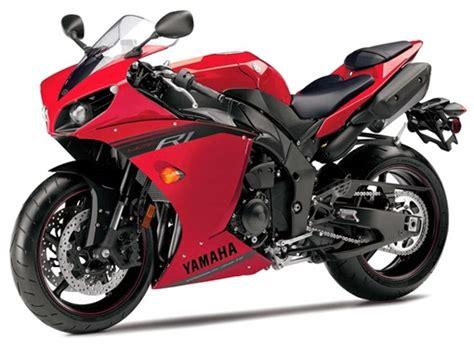 motor sport modifikasi yamaha yzf    cantik