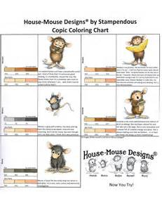 rat color chart 301 moved permanently