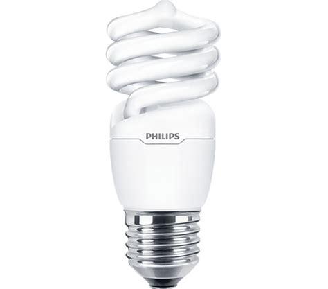 Murah Philips Pijar 15w Clear E27 220 240v A55 eco 15w cdl e27 220 240v 1pf 12 eco philips lighting