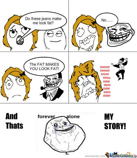 Worth It Meme - does this make me look fat troll girlfriend worth it memes