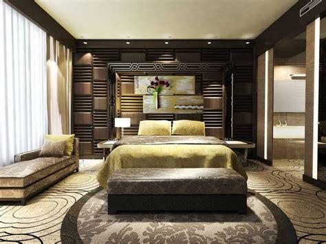 design chambre à coucher chambre 224 coucher design
