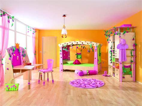 cuarto juegos niños decoracion cuarto nia full size of ideas para mini ninos