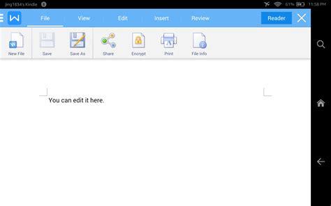 drive google com file d files for google drive google docs amazon ca