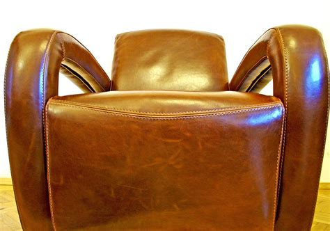 free armchair free armchair stock photo freeimages com