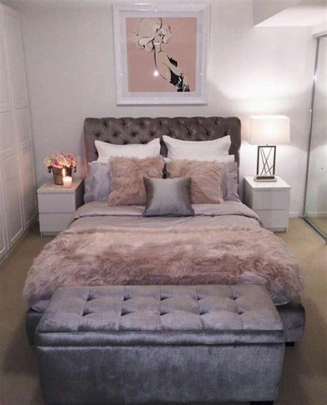 ideas para decorar una habitacion tumblr decor tumblr