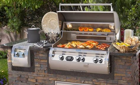 backyard steakhouse tips for cleaning your backyard grill range hoods inc blog