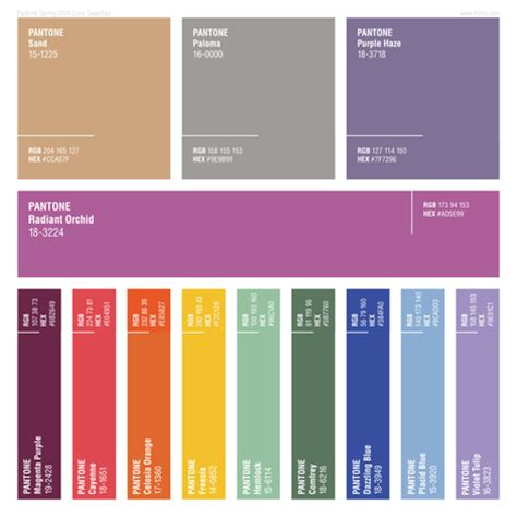 pantone 174 2014 color swatches fabric friztin spoonflower