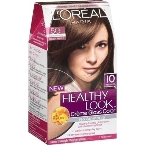 box hair dye colors light brown hair color box rachael edwards of brown hair