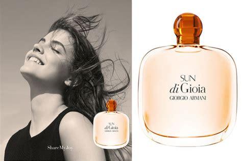 100original Giorgio Armani Acqua Digioia Sun For Edp 100ml giorgio armani sun di gioia perfumes colognes parfums