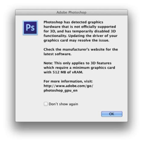 reset tools in photoshop cs6 photoshop basic troubleshooting steps to fix most issues