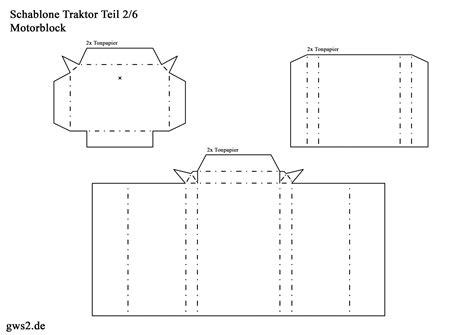 origami tractor tutorial traktor aus papier tractor paper craft tutorial hd de