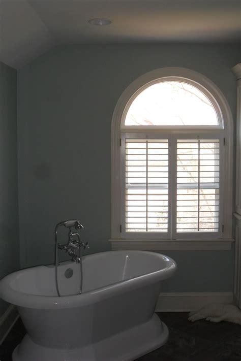 Carolina Bathroom by Bathroom Remodeling Discover Home Improvement