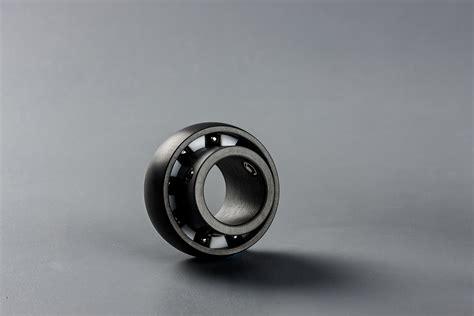 Bearing Insert Uc 215 Asb uc215 ceramic insert bearings advanced ceramic