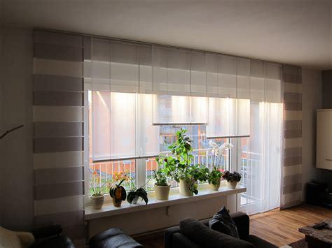 Fenster Mit Gardinen by Balkont 252 R Vorhang Au 223 En Luxus Gardinen Ideen F 252 R Fenster