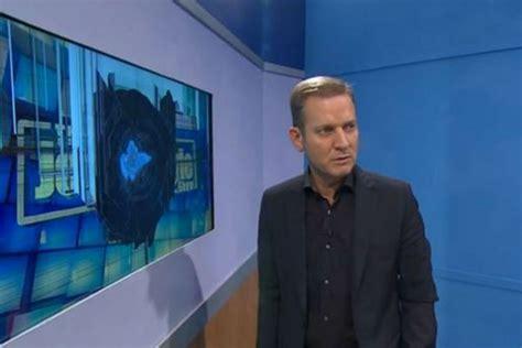 theme music jeremy kyle show jeremy kyle show violent guest smashes television