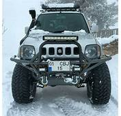 220 Best Images About Suzuki Jimny On Pinterest  Cars