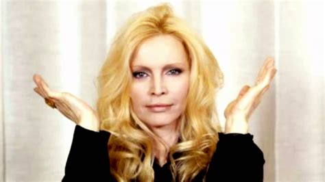 testo pazza idea pazza idea patty pravo wikitesti