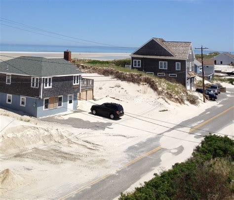 mayflower cape cod rentals dennis vacation rental home in cape cod ma 02638