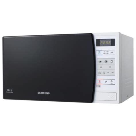 Dan Jenis Microwave 5 microwave murah dan terbaik di 2018 pusatreview
